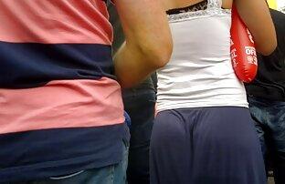 Lussuriosi Pretzel scopata una calda bionda in amatoriali italiani video porno collant anale