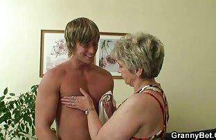 Un video casalinghi xxx skinny ragazze andare cattivo tesa figa allungato, figa, succulente, le dita teneramente