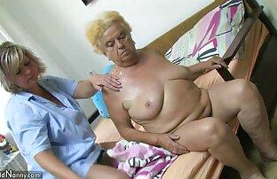 Donna matura e il suo giovane xxx amatoriali italiani ebano ragazza