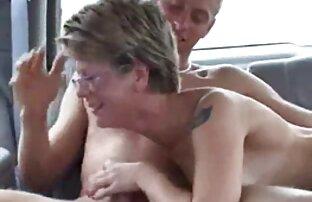 Sporco fishnet video porno free amatoriale slut ha brutale anale in sborrata compilazione