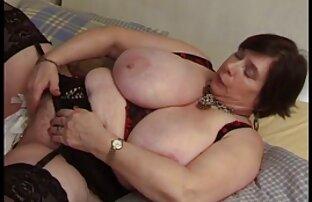 Impiegati free amatorial porn rilassare il suo capo