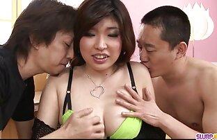 Lesbica aggressive fanculo ogni altro micio con video amatoriali xxxx il tuo dito fino a il completion ecstasies