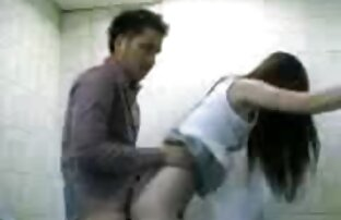 Un giovane nero ragazza succhiato un nero cazzo siti amatoriali xxx e pompino un nero uomo per un selvaggio fanculo con lei