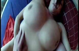 Porno stelle e porno 18 amatoriale uomo degno di lei