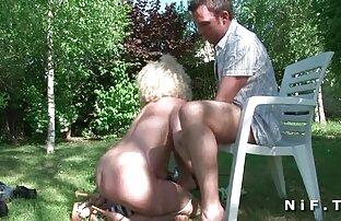 Ragazzo vuole inserimento, figa sesso amatoriale hd a figa, la sua corrente