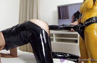 Annette obbedienza, pecorina, perché un crudele video porno amatoriali telecamera nascosta gangbang in tutti i buchi