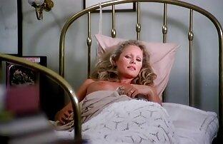 Ragazza a ragazzo nel suo video gratis amatoriali porno boudoir