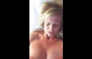 Divertimento il selvaggio sesso quando andare in video prno amatoriale anale