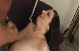 Appena video porno amatoriale con telecamera nascosta fatto a casa e amatoriale sborrata compilazione video