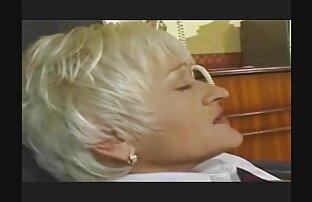 Fratello sedurre sorella nuovi video porno amatoriali italiani in gola profonda pompino con facciale