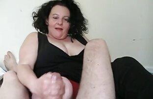 Ragazza vuole davvero ottenere un cazzo nel video erotici italiani amatoriali culo, il suo