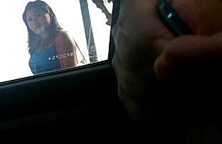 Fragile piccolo biondo ama video italiani amatoriali xxx un difficile totale gangbang