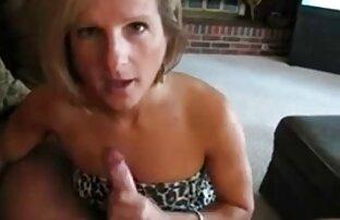 Una giovane bionda sogni di cazzo duro in webcam video porno moglie cuckold