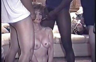 Coppia video amatoriali porno reali amatoriale mostra un selvaggio e caldo sesso anale