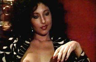 Humpy cazzo nero pausa amatoriali porno fatti in casa in collant, Oliato, culo grosso,