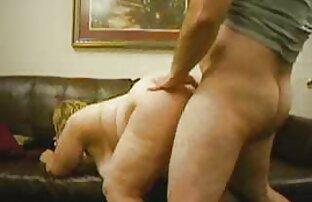 Pulcini neri spalanca il culo amatoriali italiani porno gratis per una buona scopata anale e creampie all'interno