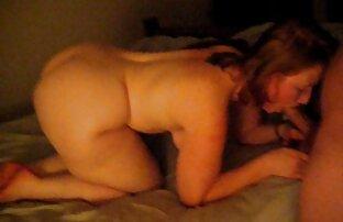 L'alimentazione è l'unica arma di una donna porn video amatoriali quando fa l'amore