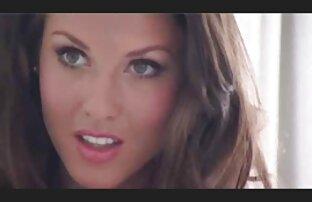 Compilazione di troia facciale creampies di giovani, video porno amatoriali nuovi slut, troia