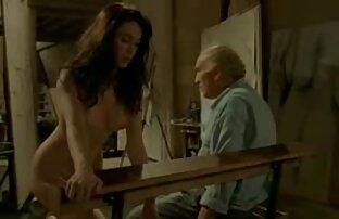 Le pornostar non disdegnano il cazzo dal video sex amatoriale culo