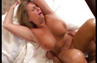 Adulto porno attrice Lisa Ann è selvaggio, film amatoriali porno italiani caldo anale, frustate