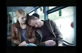 Due giovani uomini e giocando turpitude insieme research su cazzo di ragazzo amatoriali sex video