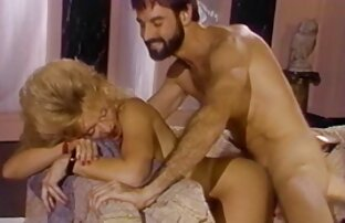 Porno film amatoriali porno italiani compilazione di cazzo bianco maturo donne con phalluses, neri