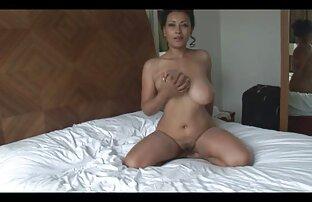 Una donna di colore, matura, stupita delle dimensioni del cazzo di porno free amatoriale italiano un uomo di colore e vuole farlo nella sua figa
