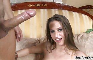 Maturo brunetta yuo porn amatoriale dominazione grigio schiavo con lei culo