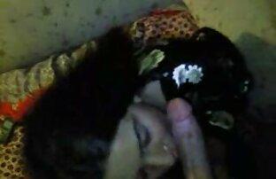 Hottie Bree Olson e il suo culo non può spaventato da un solopornoitaliani webcam mostro fallo