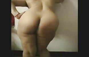 Trio, video porno italiani girati di nascosto puttana, viziosa, con tutti i giocattoli del sesso, catturato in macchina di un tassista a Londra