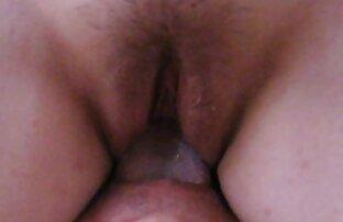 L'uomo che si trova rilassarsi e ottiene un cazzo succhiare da una ragazza porno tube amatoriali italiani matura
