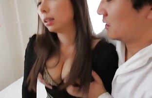 Bella danza video amatoriali per adulti di latino chic