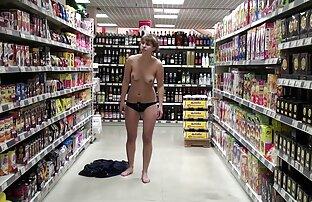 Paffuto venditore mandarin sideline, brama, figlia, amatoriali xxx italiani slut, strada, bianco,