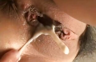 Una donna matura in pratica l'insegnamento di un giovane vicino video porno amatoriali anni 80 di casa come scopare un uomo