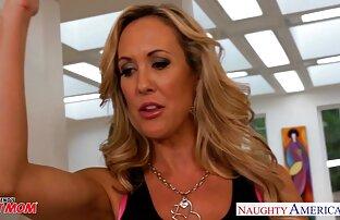 Bella Latina cums con una video amatoriali italiani sex linea da figa profonda cazzo sul tappeto