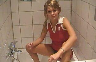 Maturo fatto in casa milf per favore lei marito sotto miglior sito porno amatoriale italiano un video macchina fotografica