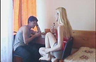 Insolito culo sculacciata di video porno coppie amatoriali italiane due lesbiche