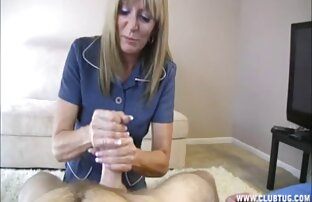 Migliori xxx scopate amatoriali Video porno dal mio archivio XXX a casa personale