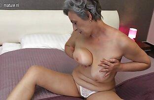 Dopo anale, rimming, video porno amatoriale con telecamera nascosta culo il bottino è pronto per un duro culo martellante