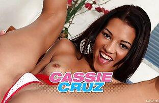 Il giovane ragazza pubblico maturo grande tette in anteriore di un porno amatoriali fatti in casa crowd di uomini