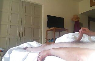 Una donna matura tedesca ama scopare sul letto in video porno amatoriali da vedere gratis diverse posizioni