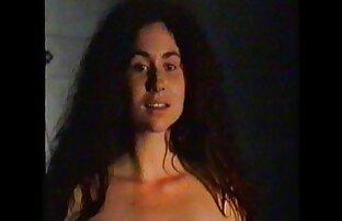 Pornostar video amatoriali in hd Sylvia Saint 8212; sensazione di sesso anale :)