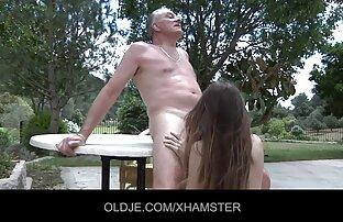 Donna matura in un super eroe costume desideroso sorella la sua figa porno free amatoriale italiano con un dildo