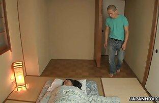 Cazzo della filmati casalinghi hard massaggiatrice piacevole pornostar