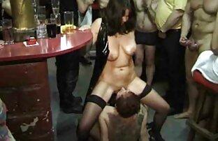 Donne mature figa con impressionante tette è una diga decente xxx amatoriali veri
