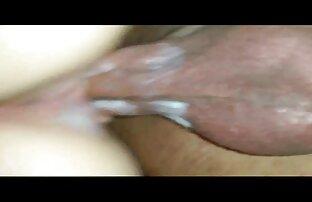 Savage Babe gode di un grasso video italiani amatoriali xxx hahahal sintetizzato nella figa