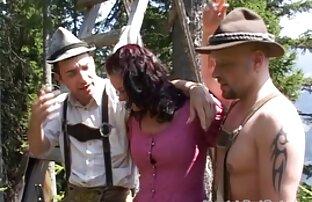 Pornostar Nikki bionda è un video porno free amatoriale brutto, caldo e sporco cagna