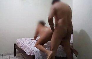 Donne mature come il sesso, sesso amatoriale hd sesso, figa, da dietro il suo amante segreto
