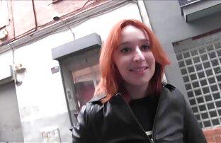 Ghiozzo ghiozzo mulatto Christina 8212; xxx privati bomba sesso fusione :)